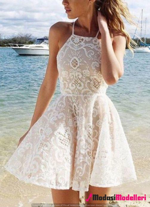 nikah elbisesi modelleri 4 - Nikah Elbisesi Modelleri Ve Trendleri