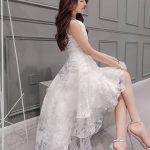 nikah-elbisesi-modelleri-5