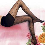 penti-desenli-çorap-modelleri-11