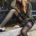 penti-desenli-çorap-modelleri-12