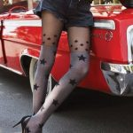 penti-desenli-çorap-modelleri-13