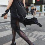 penti-desenli-çorap-modelleri-14