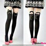 penti-desenli-çorap-modelleri-22