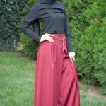 tesettur-pantolon-etek-modelleri