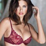 victoria-secret-sütyen-modelleri-10