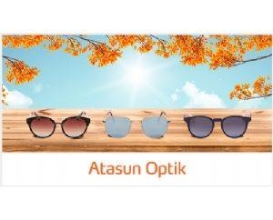 01032017211528 300x242 - Atasun Optik Gözlük Ve Modelleri