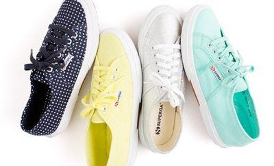 2016 Yazlık Spor Ayakkabı Modelleri 400x242 - Yazlık Spor Ayakkabı Modelleri Ve Modası