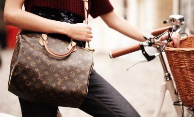 büyük resim 400x242 - Louis Vuitton Çanta Modelleri Ve Modası