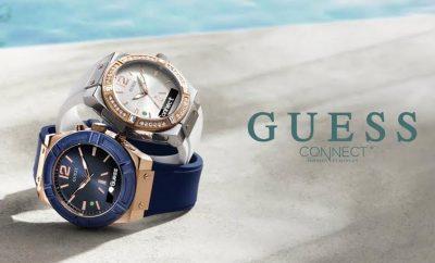 guess 400x242 - Guess Saat Modelleri Ve Modası