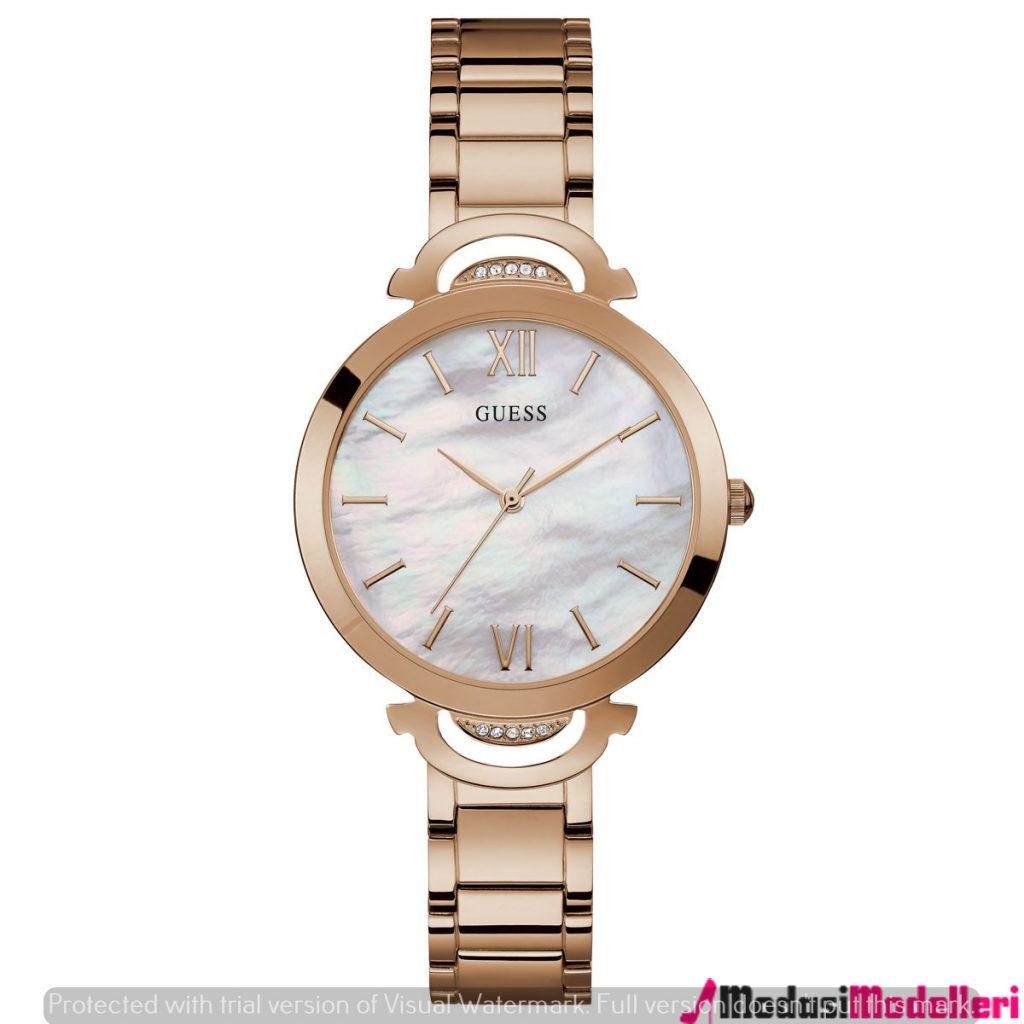 guess saat modelleri 2 1024x1024 - Guess Saat Modelleri Ve Modası