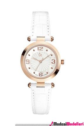 guess saat modelleri 3 - Guess Saat Modelleri Ve Modası
