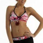 sort-bikini-modelleri-24
