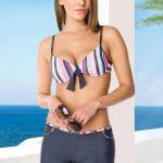 sort-bikini-modelleri-26