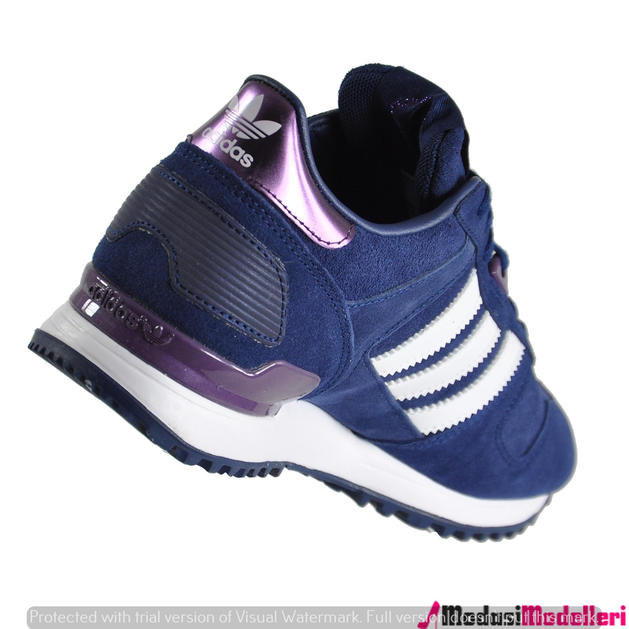 save off df5a7 49f89 adidas-spor-ayakkabı-modelleri-27