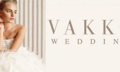 vakko wedding 2015 gelinlik modelleri 660x330 400x242 - Vakko Gelinlik Modelleri Ve Modelleri