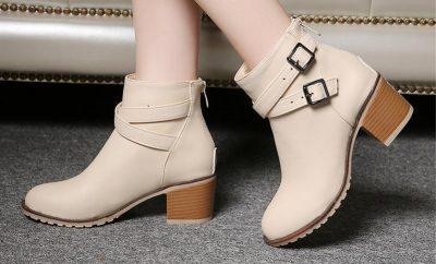 30 400x242 - Awon Ayakkabı Modelleri Ve Modası