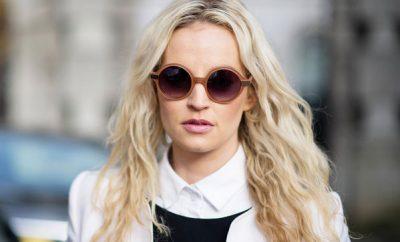 gozluk 8 400x242 - Marie Clarie Gözlük Modelleri Ve Modası