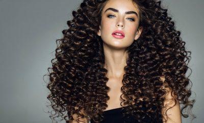 maxresdefault 1 400x242 - Kıvırcık Saç Modelleri Ve Saç Modası