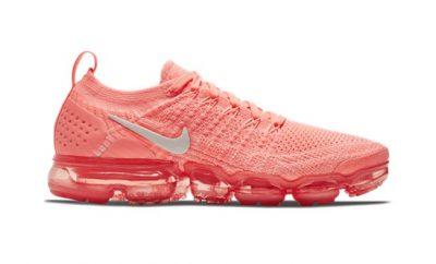 nike bayan ayakkabi modelleri neden cok tercih ediliyor h118137 23cbb 400x242 - Nike Bayan Ayakkabı Modelleri