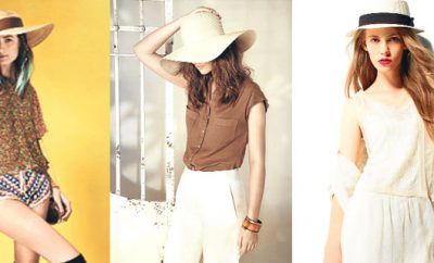 fft99 mf1501575 400x242 - Hm Şapka Modelleri Ve Şapka Modası