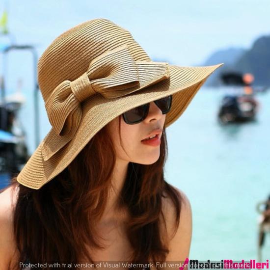 hm sapka 1 - Hm Şapka Modelleri Ve Şapka Modası