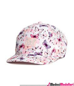 hm sapka 2 - Hm Şapka Modelleri Ve Şapka Modası