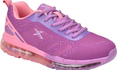 kinetix argus w mor kadin spor ayakkabi z 400x242 - Kinetix Bayan Spor Ayakkabı Ve Modası