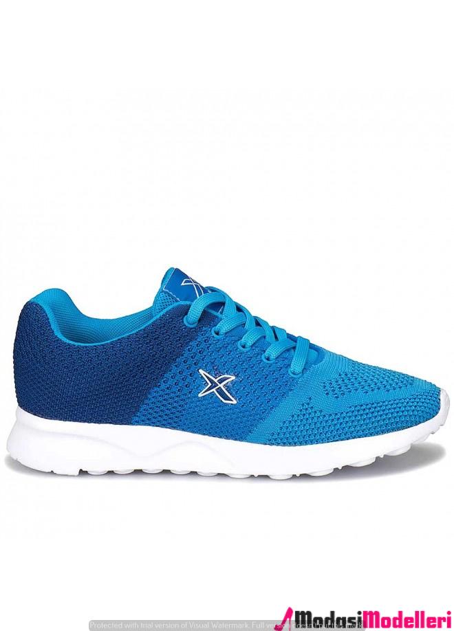 kinetix bayan spor ayakkabı 1 - Kinetix Bayan Spor Ayakkabı Ve Modası
