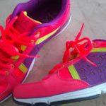 kinetix-bayan-spor-ayakkabı-21