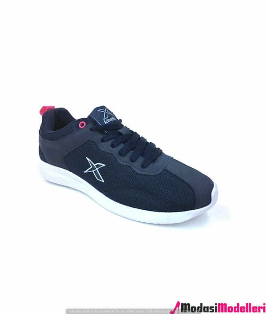 kinetix bayan spor ayakkabı 3 872x1024 - Kinetix Bayan Spor Ayakkabı Ve Modası