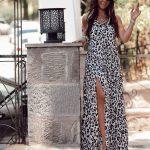 leopar-desen-elbise-modelleri-10