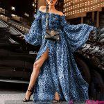 leopar-desen-elbise-modelleri-17
