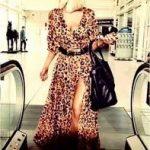 leopar-desen-elbise-modelleri-21