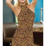 leopar-desen-elbise-modelleri-26