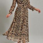 leopar-desen-elbise-modelleri-27