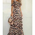 leopar-desen-elbise-modelleri-28