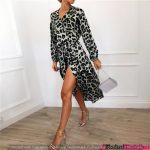 leopar-desen-elbise-modelleri-5