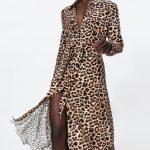 leopar-desen-elbise-modelleri-7