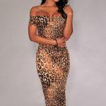 leopar-desen-elbise-modelleri-9
