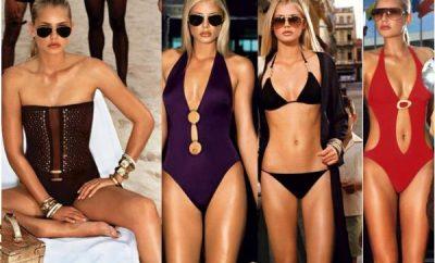 renkli mayokini modelleri 2011 2012 yeni 400x242 - Mayokini Modelleri Ve Mayokini Modası