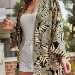 yazlık-ceket-modelleri-bayan-10