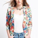 yazlık-ceket-modelleri-bayan-12