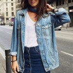 yazlık-ceket-modelleri-bayan-13