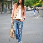 yazlık-ceket-modelleri-bayan-14
