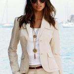 yazlık-ceket-modelleri-bayan-18