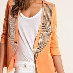 yazlık-ceket-modelleri-bayan-19