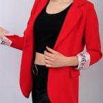 yazlık-ceket-modelleri-bayan-22