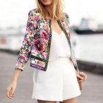 yazlık-ceket-modelleri-bayan-25
