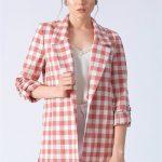 yazlık-ceket-modelleri-bayan-26