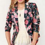 yazlık-ceket-modelleri-bayan-4